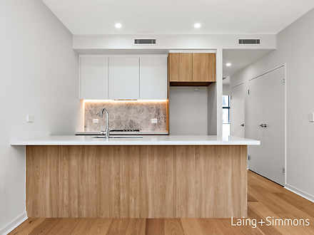 Unit - 68/2-4 Lodge Street,...