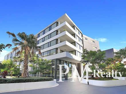 Apartment - 162/629 Gardene...