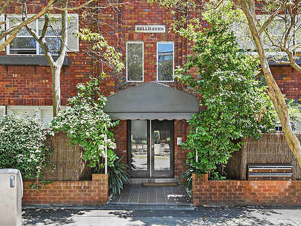 Apartment - 5/17 Doohat Ave...