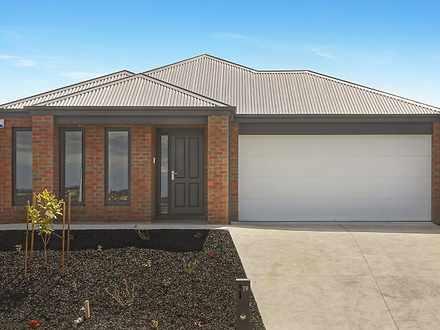 House - 19 Temt Terrace, Gr...