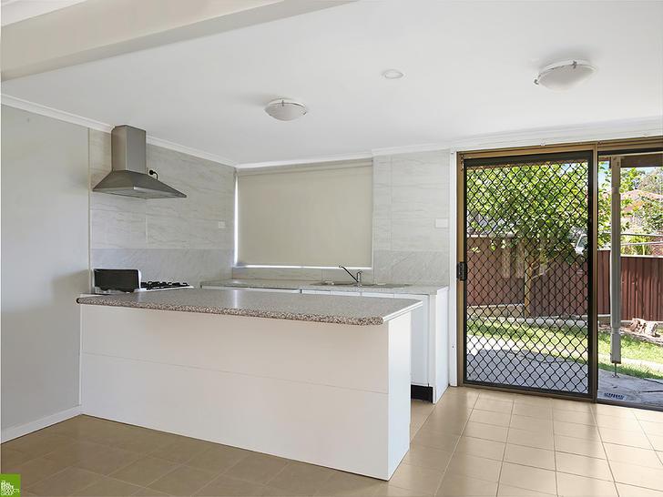 68A Bruce Street, Unanderra 2526, NSW Unit Photo