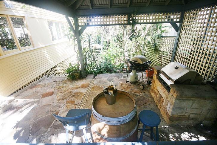 8 Hilltop Road, Avalon Beach 2107, NSW House Photo