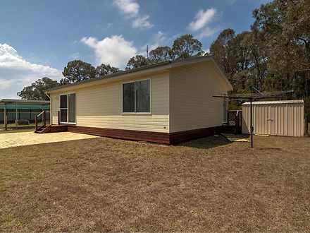 House - 163A Tadmore Road, ...