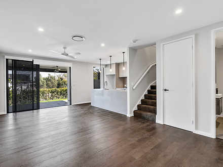 5/81 Major Drive, Rochedale 4123, QLD Terrace Photo