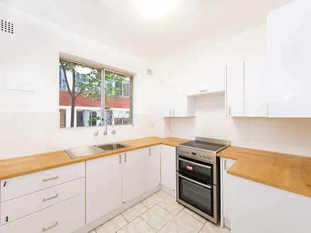 Apartment - 2/23 Redman Roa...