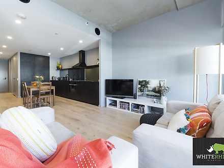 Apartment - 78/43 Eastlake ...