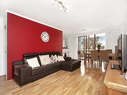Apartment - 12/41 Rocklands...
