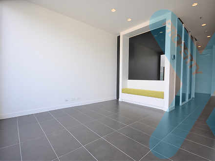 Apartment - 405/145 Roden S...