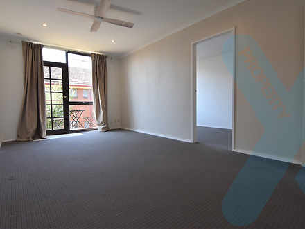Apartment - 8/19 Empire Str...