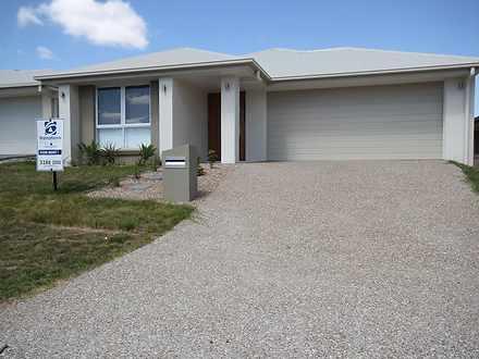 House - 14 Korac Drive, Bel...
