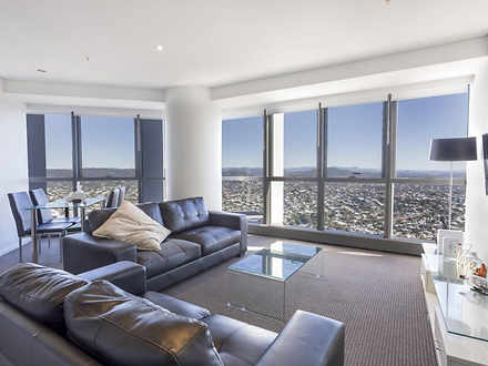 Apartment - 5803/43 Hersche...