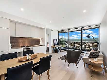 1508/421 King William Street, Adelaide 5000, SA Apartment Photo
