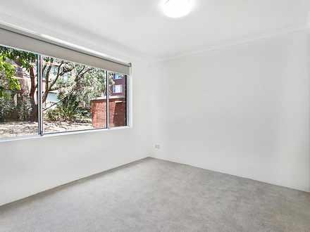 Apartment - 10/54 Glencoe S...