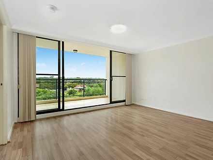 Apartment - 21/32 Hassall S...