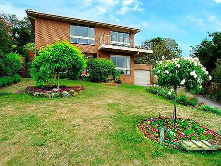 House - 5 Standale Court, H...