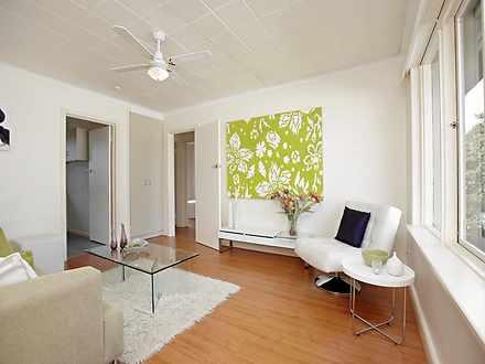 Apartment - 12/109 Mary Str...