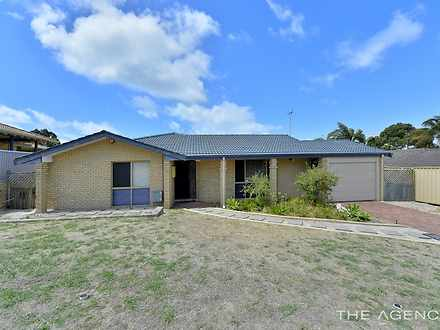 House - 10 Yorrell Place, H...