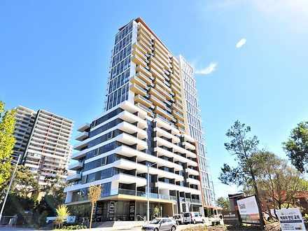 Apartment - 2306/120 Herrin...
