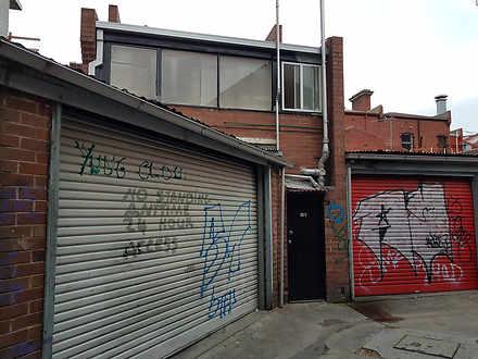 Apartment - 41-43 Sydney Ro...