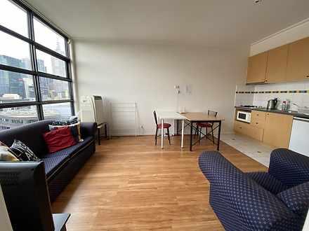 House - 1403/339 Swanston S...