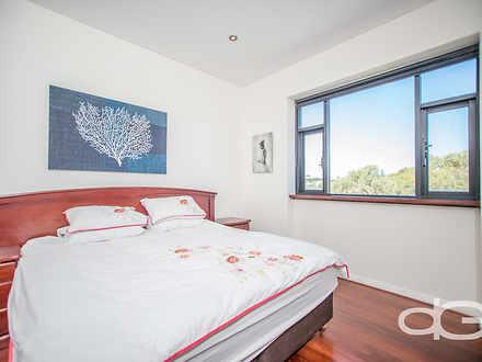 Apartment - 14/74 Cantonmen...