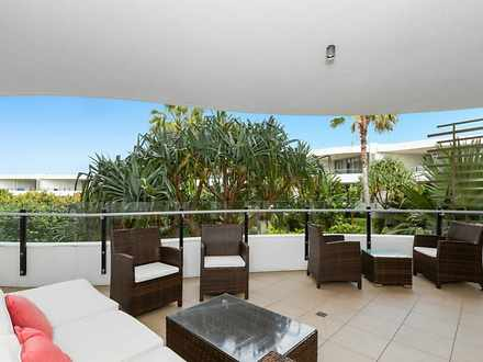 Unit - 37/685 Casuarina Way...