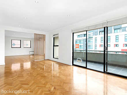 Apartment - 19/538 Swanston...
