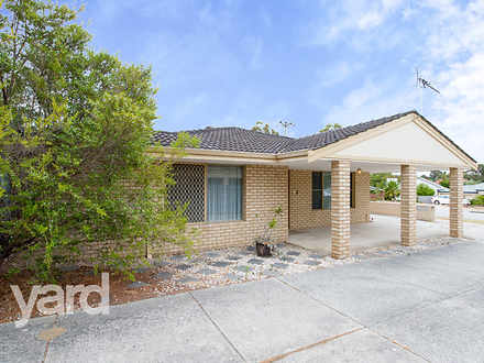 Villa - 1/243 Stock Road, P...