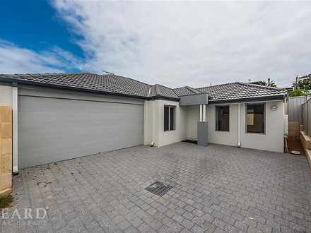 House - 27A Forrest Road, P...