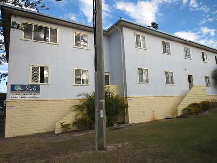 Unit - 3/39 Clarence Street...