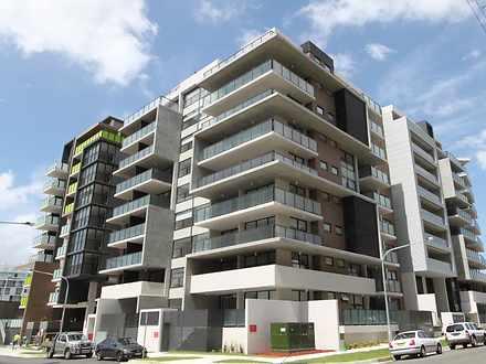 Apartment - 67/45 Bonar Str...