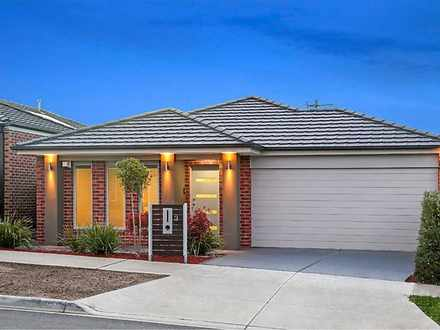 House - 3 Sunridge Drive, M...