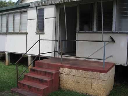House - 62/1 Strattmann, Ma...