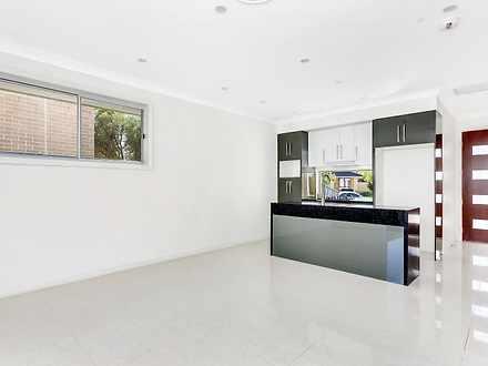 26A Wianamatta Drive, Cartwright 2168, NSW Duplex_semi Photo