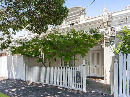 House - 33 Greig Street, Al...