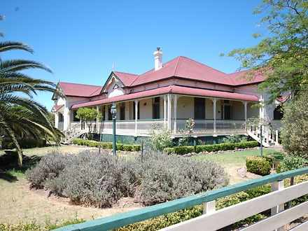 House - 52 Canning Street, ...