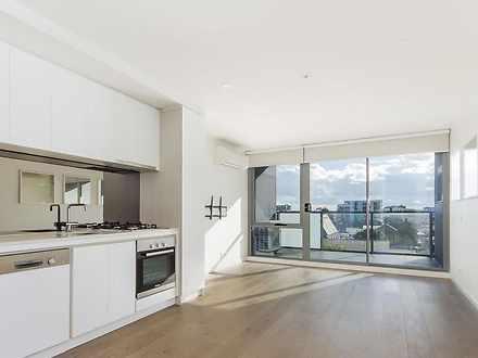 Apartment - 313/1-11 Morela...