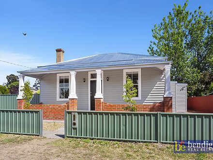 House - 26 Hopper Street, B...