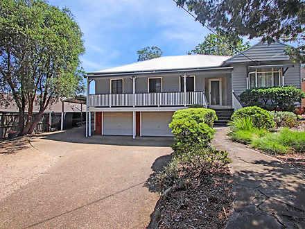 House - 7 Honiton Avenue Ea...