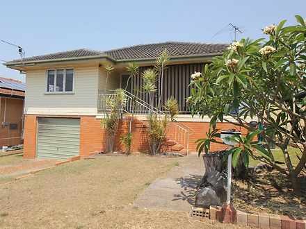 House - 42 Launceston Stree...