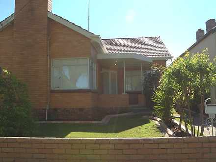 216 Dawson Street South, Ballarat Central 3350, VIC House Photo