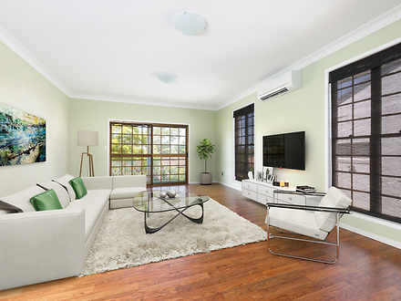 House - 18 Remick Street, S...