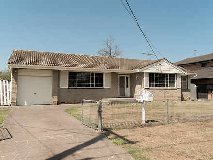 House - 26 Gregory Avenue, ...
