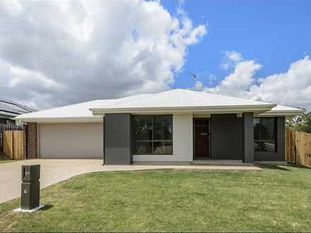 House - 37 Peter Corones Dr...