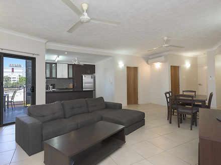 Apartment - 12/24 Harvey St...