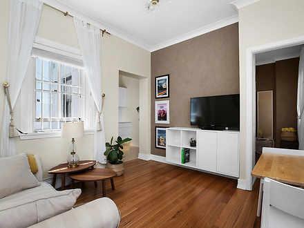 Apartment - 3/114 Victoria ...