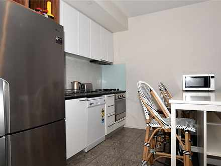 Apartment - 213/610 St Kild...