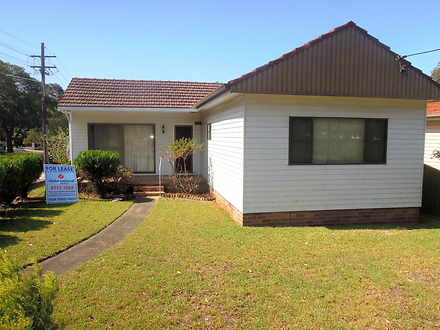 House - 70 Tompson Road, Re...