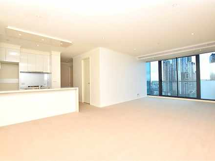 Apartment - 2106/180 City R...