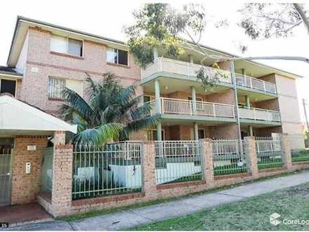 Apartment - 11/31-35 Denman...